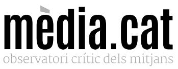 mèdia.cat | Observatori Crític dels Mitjans