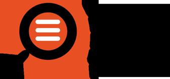 Observatori d'actualitat del discurs discriminatori als mitjans logo