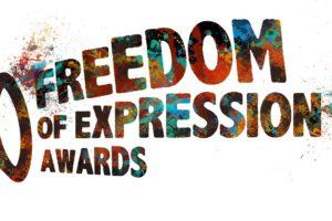 Imatge dels premis a la llibertat d'expressió d'Index on Censorship