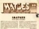 revista imatges 1930
