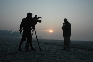 bangladesh periodista