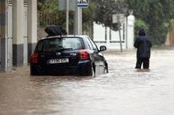 090929_inundacions