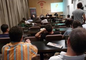 presentacio_mediacat_3