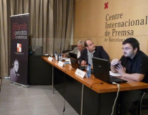presentacio_mediacat_5