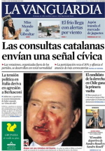 vanguardia_portada