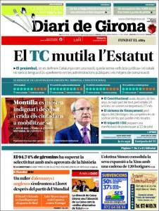 Diari Girona