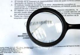 llei transparència