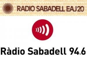 radio-sabadell