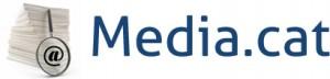 logo_mediacat