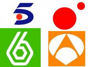 logos-tv-privades