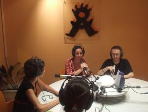 radio_arrels