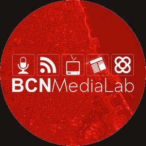 bcn-media-lab