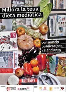 campanya-valencia