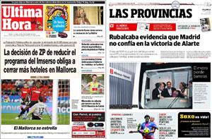 ultima_hora_las_provincias