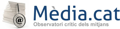 Media.cat - Observatorio crítico de los medios