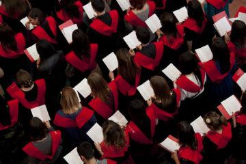 upf graduacio estudiants