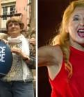 De 'boicot a Carmen Machi' a 'polèmic spot de Coca-cola'