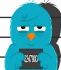 Els set països que han censurat Twitter (o ho han intentat)