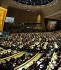 """L""""èxit´ espanyol a l'ONU i el fracàs del periodisme polític internacional"""