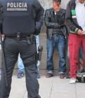 'Mos Maiorum': La macro-batuda europea contra la immigració que no interessa als mitjans