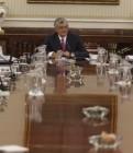 La separació de poders enfortida segons la premsa de Madrid