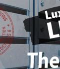 #Luxleaks: Sense notícies de les empreses catalanes