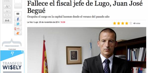 Qüestionar la versió oficial i investigar… a l'Argentina