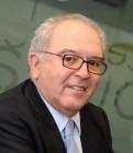 Eduardo Serra fitxa per Deutsche Bank