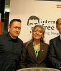 La premsa catalana col·labora a l'apagada informativa del manifest per la llibertat d'Otegi