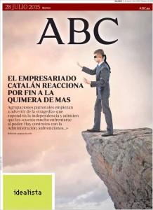 ABC28-7-15
