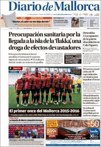 diario_mallorca20-7-15