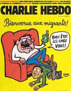 808543-charlie-hebdo-migrants