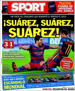 sport26-10-15