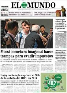 ElMundo13-6-15