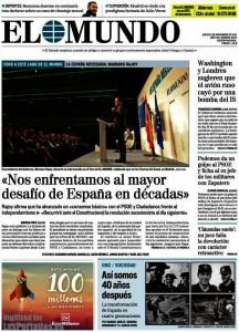 ElMundo5-11-15
