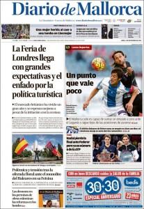 diario_mallorca2-11-15