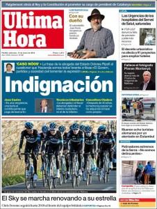 ultima_hora13-1-16 Noos