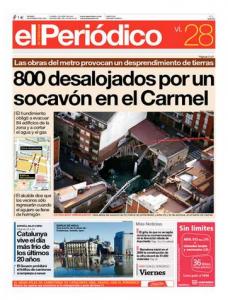 EPCarmel