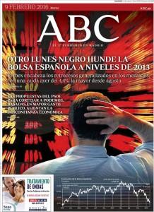 abc9-2-16 borses