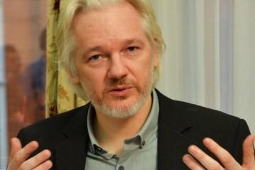 assange2016