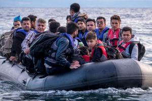 10.000 refugiats