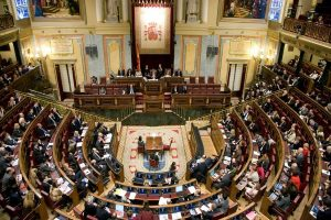 congres-espanyol
