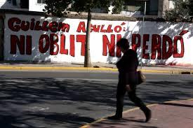 mural-agullo