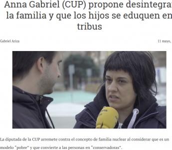infovaticanaAG 345x300 - Anna Gabriel i el còctel explosiu del 'clickbait' i els prejudicis ideològics