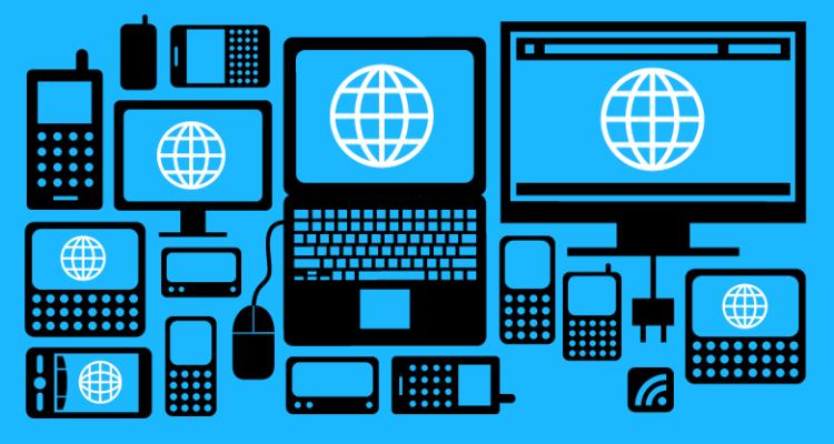 neutralitat d'internet