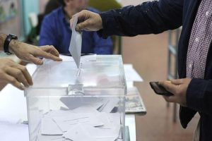 vots perduts