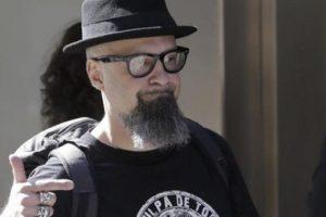 absolució El País reacciona