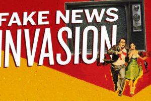 notícies falses