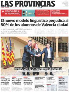 Declaració de Palma