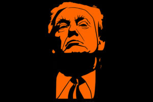 Trump censura